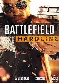 Battlefield Hardline Wikipedia