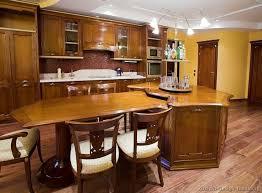 unique kitchen designs. 101 best unique kitchens images on pinterest | pictures of kitchens, kitchen designs and ideas q