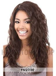 Beshe Wig Color Chart Beshe Deep Part Front Lace Wig Lldp 121