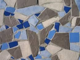 kitchen blue tiles texture. Abstract Blue Tiles Texture Kitchen I