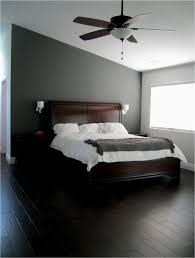 dark wood floor bedroom. Fine Floor Bedroom Wood Floor Free Dark Floors To