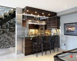 white home bar furniture. decorationsmodern black white home bar design with modern stainless steel laminated stool furniture u
