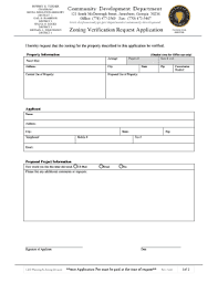 Request For Support Letter Template Edit Online Fill Print