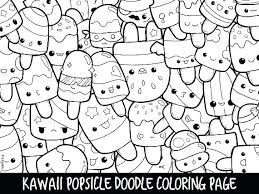 Printable Cute Coloring Pages Princess Coloring Pages Printable