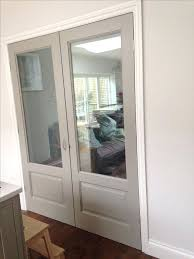 double glass picture frame interior double door and frame indoor doors indoor best double glass doors double glass picture frame