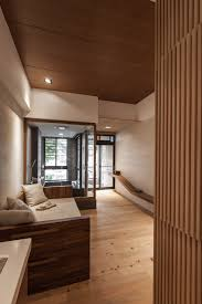 Designs by Style: Small Japanese House - Zen