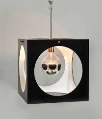 modern lighting fixture. Modern Lighting From Urban Electric Co. Modern Lighting Fixture