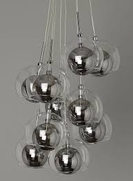 44 best lighting images on chandeliers home and home pertaining to bhs ceiling lights uk
