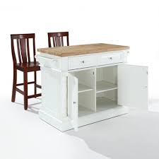 Butcher Block Kitchen Island Kitchen Island Butcher Block Full Size Of Kitchen Roomsmall