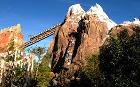 Disney Animal Kingdom Guide: Best Rides ...