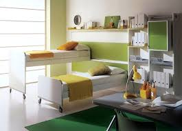 terrarium furniture. How To Make Space Saving Furniture Design Interior Beds For Small Rooms Paint Bright Terrarium