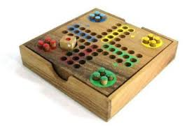 Wooden Ludo Board Game Cheap Ludo Board Game find Ludo Board Game deals on line at 16