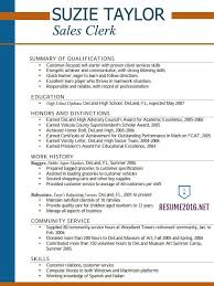 Awesome Top 10 Resume Writing Tips 10 Mandments Of Resume Writing