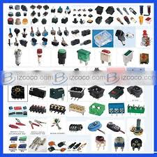 box of parts clipart clipartfest box of spare parts clipart png svg edit clipart fuse box 2129003414 used