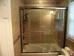 shower door splash guard bathtub shower doors shower door water guard