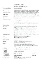 Mac Resume Templates. The Brianna Resume Resume Templates For Mac ...