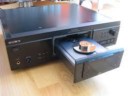 sony cd player. sony xa50es jw img_3593 1600pix cd player a