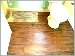 allure 6 in x country pine luxury vinyl plank flooring tile installation instructions