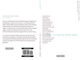 book cover project fourth idea