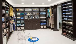 walk in closet for girls. Girls Dream Closet Walk In Closets For Teenage Mesmerizing Ideas