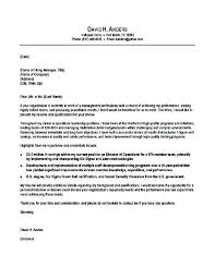 A Cover Letter Sample Nursing Student Cover Letter Example Cover ...