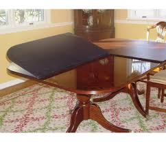 custom table pads for dining room tables. Custom Table Pads For Dining Room Tables Awesome Every Top Is Unique .