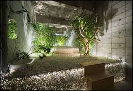 Small Picture indoor gardening design and lighting ideas 1852 hostelgardennet