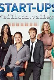 Silicon Valley Series Start Ups Silicon Valley Tv Series 2012 Imdb
