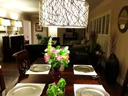 Living Room Dining Room Furniture Arrangement Some Ideas For Living Room Dining Room Combo Darling And Daisy