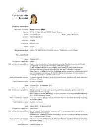 cover letter accounts payable resume templateaccount payable accountant cv sample accounts payable resume sample job accounting cv sample accounting resume samples 2012