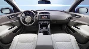 2018 jaguar xe interior. delighful interior 2018 jaguar xe inside jaguar xe interior