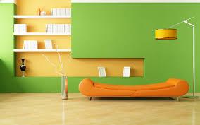 Light Yellow Bedroom Yellow Bedroom Decorating Ideas Bright Yellow Bedroom Decorating