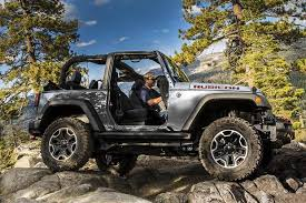 jeep wrangler 2015. 2015 jeep wrangler new car review featured image large thumb3