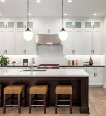 cabinets fast eugene offers custom cabinetry cabinet refacing