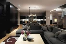 Painting Idea For Living Room Brilliant Design Best Living Rooms Beautiful Looking Living Room