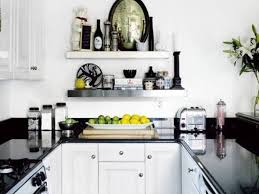 Small Kitchen Spaces Kitchen 76 Small Kitchen Storage Ideas To Saving The Space And
