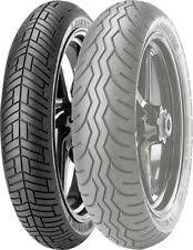 <b>Metzeler 150/80</b>-<b>16</b> Rear Motorcycle Tires & Tubes for sale | eBay