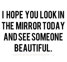 You Are Naturally Beautiful Quotes Best Of Natural Beauty Quotes