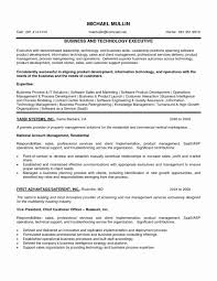 Resume Teamwork Skills Resume New Munication Example Related Post
