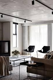 track lighting for living room. 29 Best Spotlights On Track Images Pinterest Lighting Ideas For Living Room