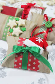 30 Unique Gift Wrapping Ideas For Christmas  How To Wrap Holiday Beautiful Christmas Gift Wrap