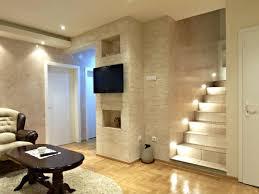 staircase lighting ideas. Staircase Lighting Ideas For Home Decor