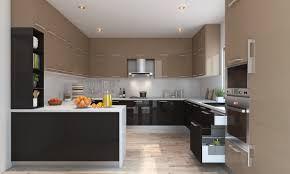 Designs For U Shaped Kitchens U Shaped Kitchen Designs Conservenergyus