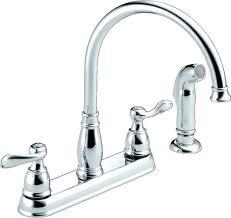 liveable tub drain parts o9411074 tub drain medium size of faucet tap leaking tub drain faucet