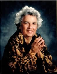 Clara Davis Lurie (1914-2014) - Find A Grave Memorial