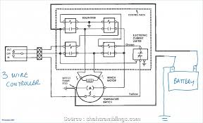 chicago winch wiring diagram wiring diagrams one chicago electric winch wiring diagram nice chicago electric winch 12 volt solenoid wiring diagram chicago electric