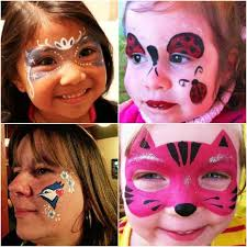 face painting and balloon twisting 647 953 5683 toronto on canada 6