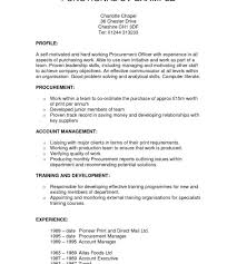 Free Combination Resume Template Word Hybrid Resume Template Word Free Jobsxs Combination Templates For 80