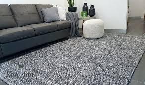 dark grey rug essence dark grey felted wool rug dark grey area rug 8x10 dark grey