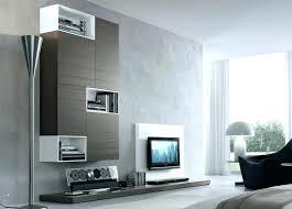 Modern Tv Wall Unit Designs For Living Room Modern Wall Units Modern